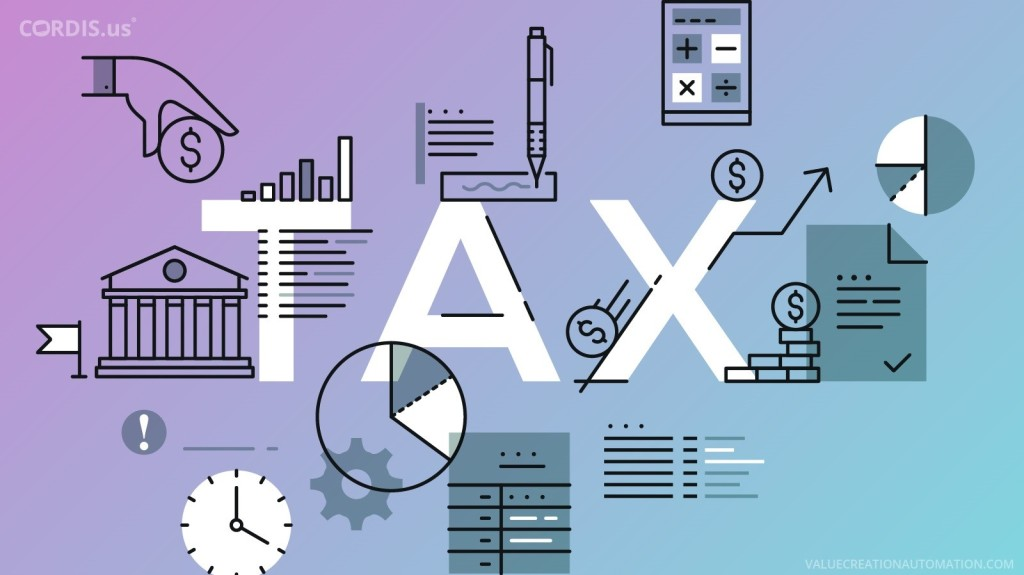 Value Creation Automation has taken up the challenge of VAT tax processes and given businesses in Dubai a sign of relief