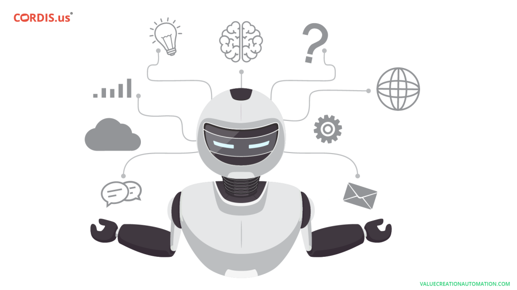 10 Benefits of Implementing an Intelligent Process Automation Software VCA for Business